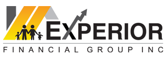 Experior logo